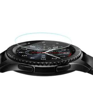 folie-sticla-garmin-fenix-5-tempered-glass-protectie-ceas-smartwatch