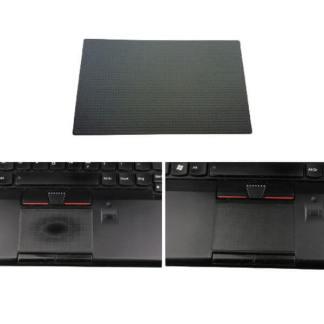 buton-pad-sticker-protectie-touchpad-thinkpad-lenovo-t410i-t420s-t430i-t510i