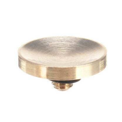 buton-shutter-release-declansator-aparat-foto-fuji-olympus-leica