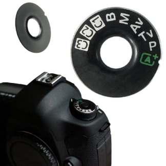 buton-cover-mode-dial-camera-foto-canon-eos-5d3-5d-mark-iii-accesorii-camere