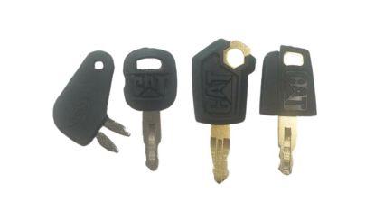 set-4-chei-contact-pornire-utilaj-cat-caterpillar-model-5p8500