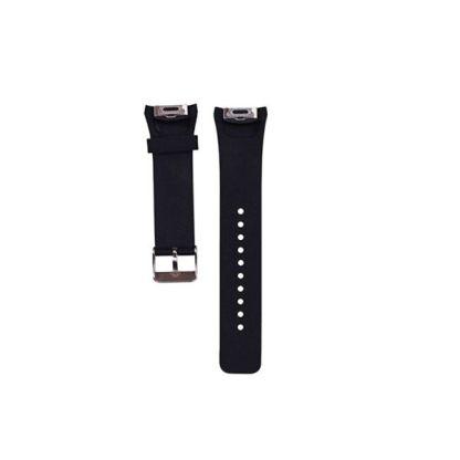 curea-ceas-samsung-gear-s2-classic-r720-bratara-de-schimb-size-l