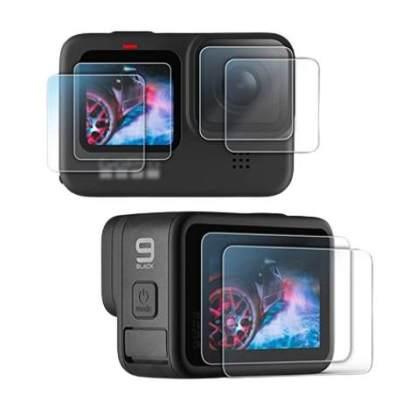 folie-protectie-sticla-gopro-hero-8-tempered-glass-protectie-ecran-display-camera-foto