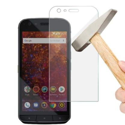 folie-sticla-telefon-cat-s61-tempered-glass-protectie-securizata-ecran-display