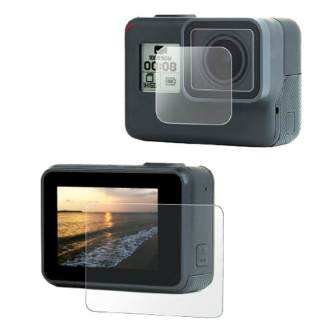set-pachet-folie-protectie-gopro-hero-5-black-ecran-display-camera-video