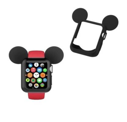 husa-protectie-apple-watch-42mm-seria-1-2-carcasa-silicon-ceas-model-mickey-mouse