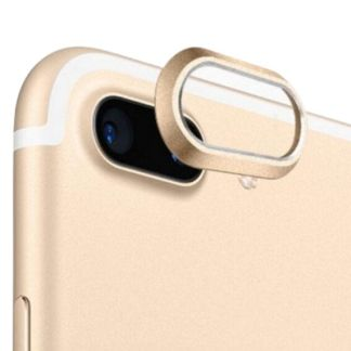 ornament-rama-camera-foto-spate-telefon-iphone-7-plus-8-plus-protectie-aluminiu-auriu
