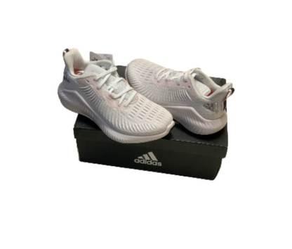 adidasi-model-adidas-alphabounce-albi-marimea-36-5-sport-originali