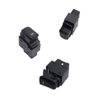 buton-geam-stanga-dreapta-hyundai-tucson-ix35-comutator-electric-fata