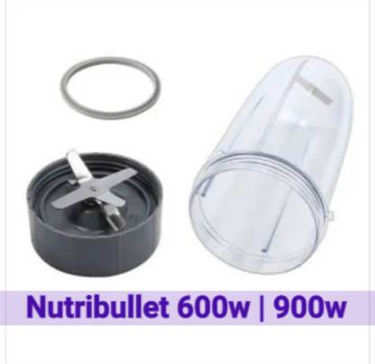 inel garnitura cauciuc blender Nutri Bullet