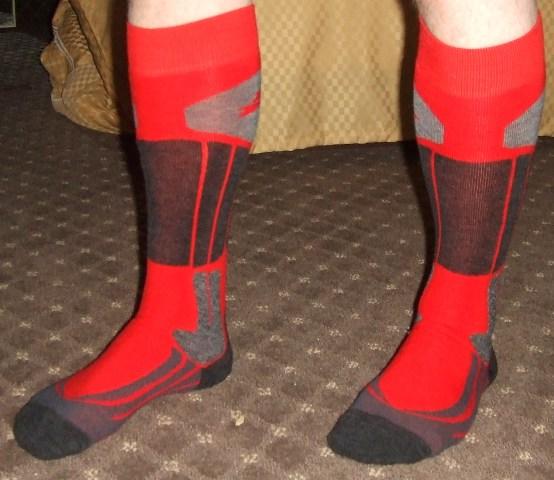 ski-socks-2.jpg
