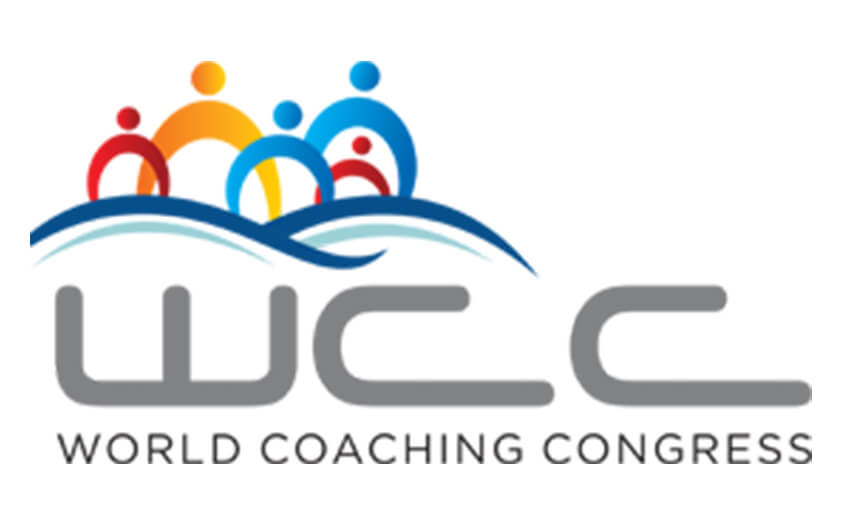 100 Best Global Coaching Leaders - Award oleh World Coaching Congress - Gratyo.com