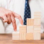Jebakan Berbahaya bagi Pemilik Bisnis