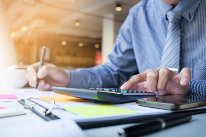 Terlalu Sibuk & Lelah di Bisnis Anda?
