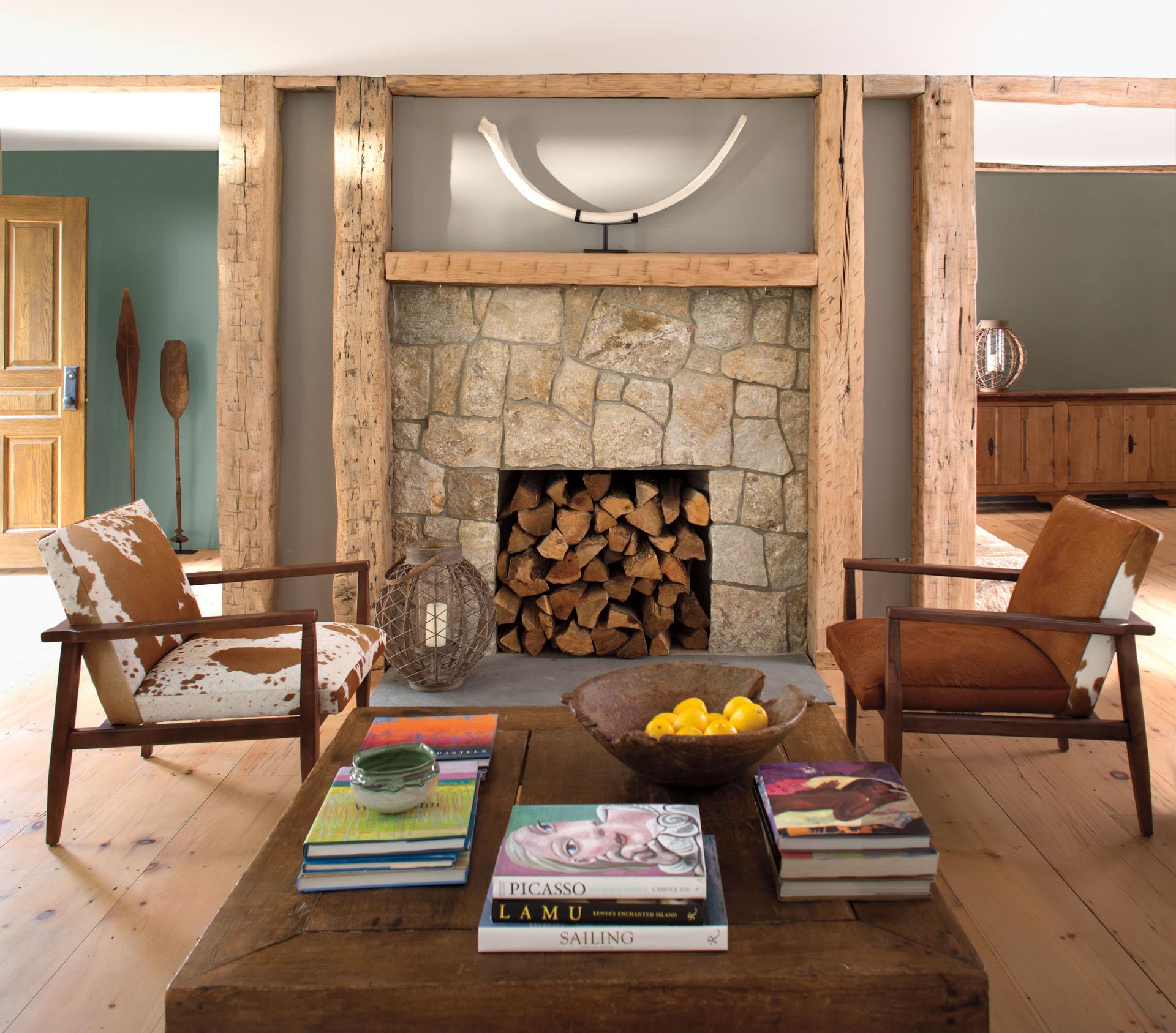 Interior Paints  Grauers Paint  Decorating