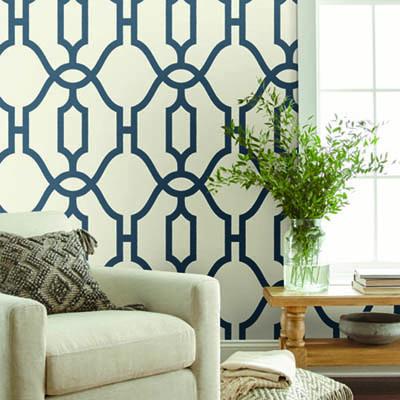 Home Decorating  Paints  Grauers Paint  Decorating