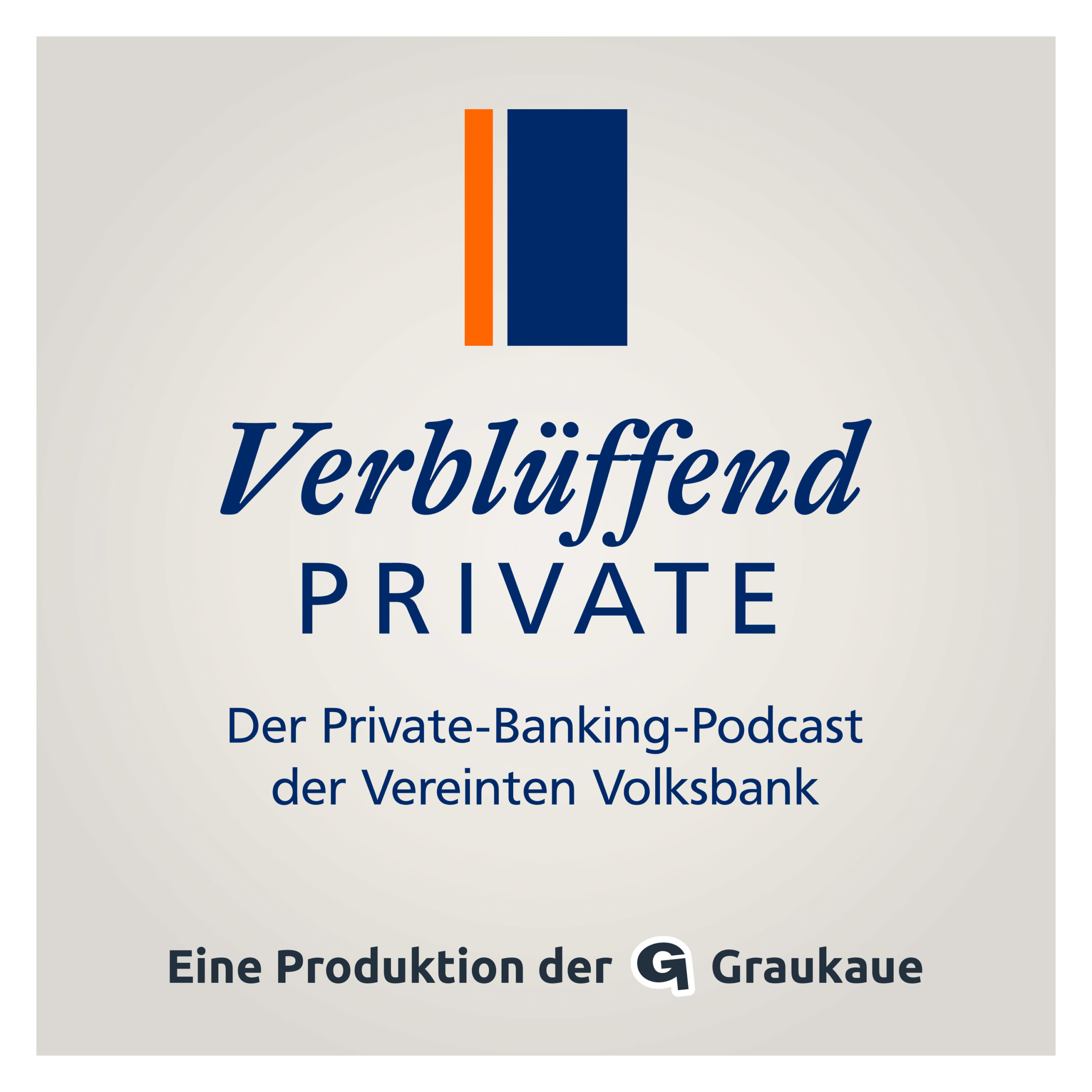 Verblüffend PRIVATE (Cover)