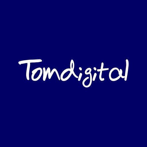 Tomdigital