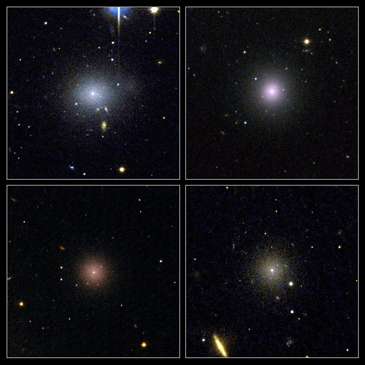 Photo: ESA/NASA