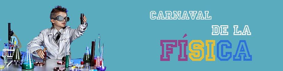 Carnaval de la Física