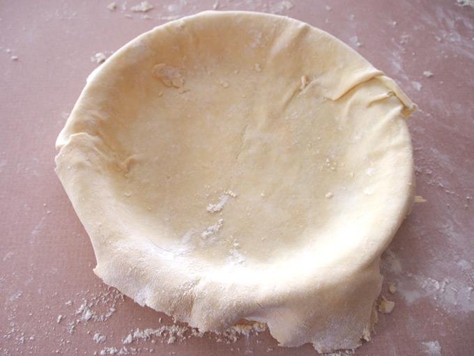 Pie-Crust-13