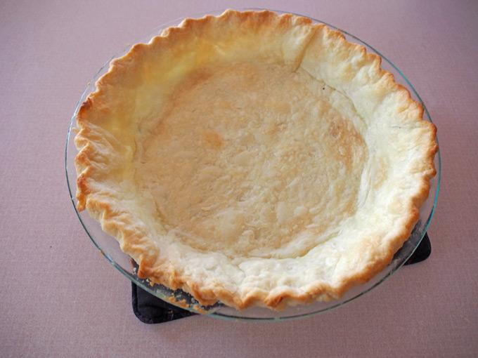 Pie-Crust-19