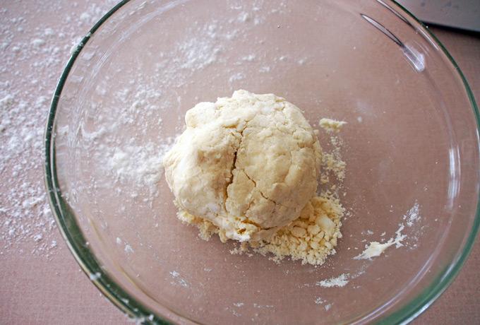 Pie-Crust-9