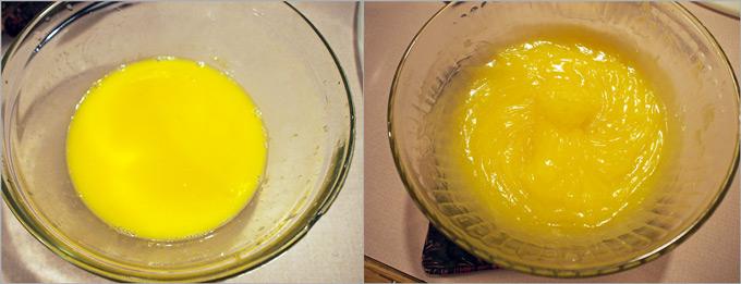 Lemon-Meringue-Pie-5-6