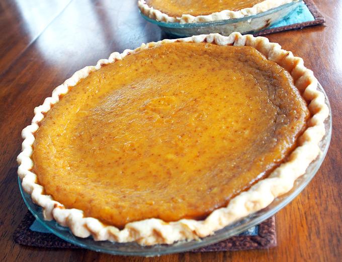Pumpkin-Pie-8