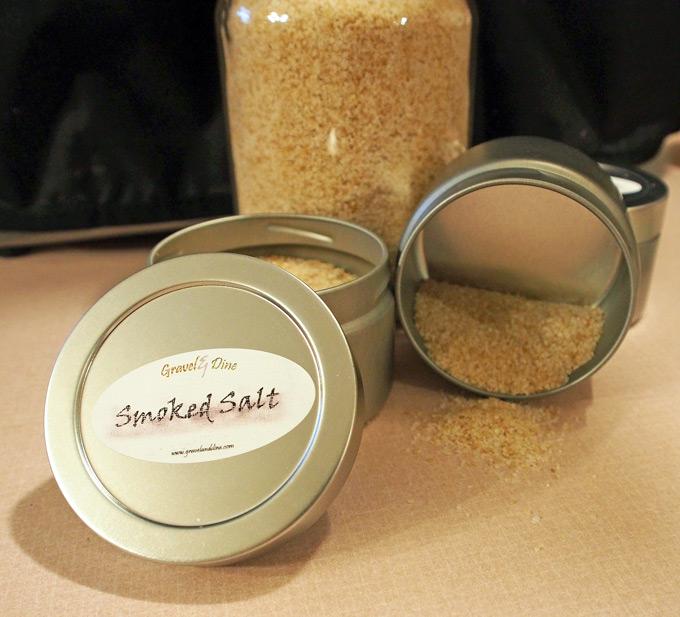 Smoked-Salt-6