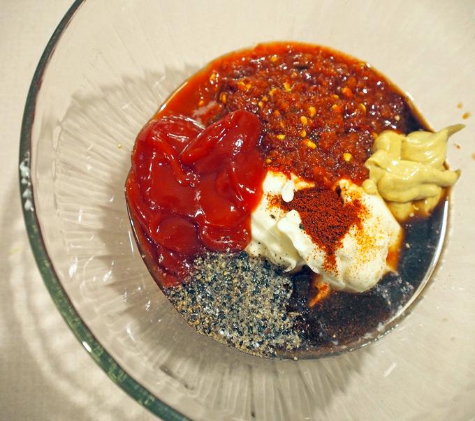 Chili-Garlic-3