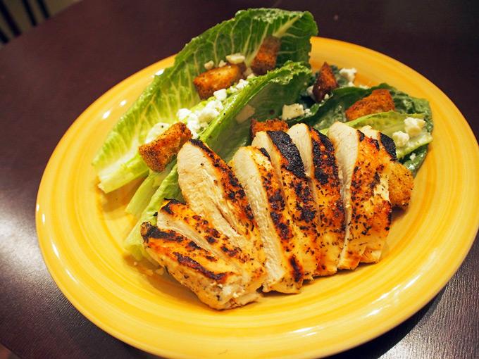 Els-Caesar-Salad-8