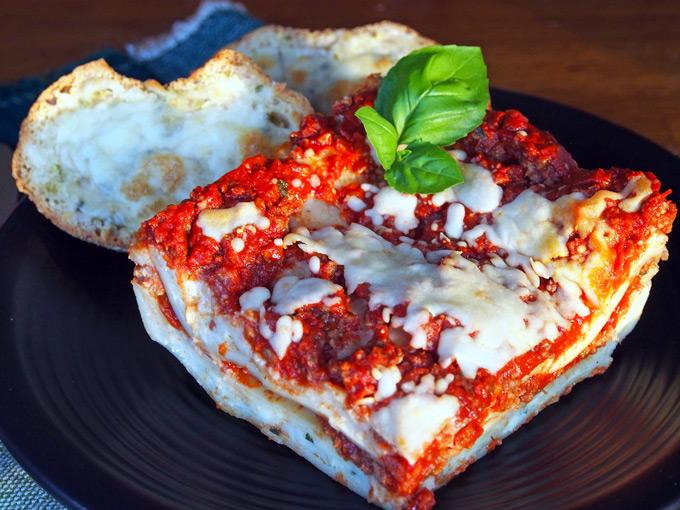 Gma-Nans-Lasagna-1