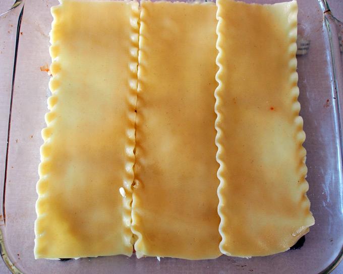 Gma-Nans-Lasagna-12