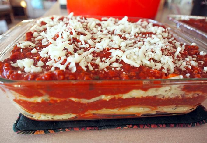 Gma-Nans-Lasagna-14