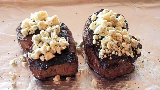 Perfect-Filet-Mingon-and-Pears-8