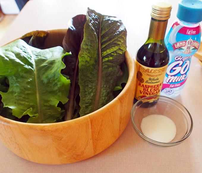 Garden-Lettuce-3