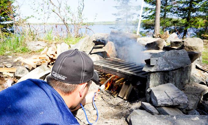 campfirepizza-1