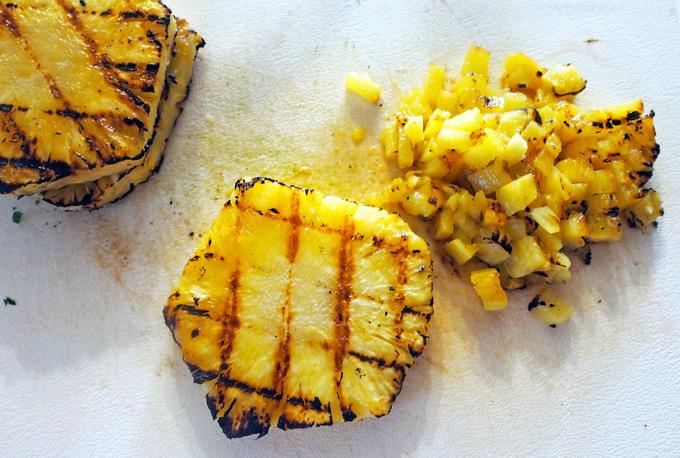Grilled-Steak-Tacos-w-Pineapple-Salsa-8