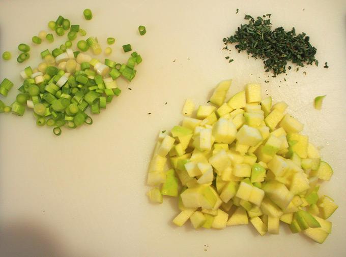 Craisin-chicken-salad-3
