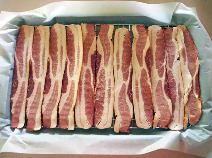 How-to-bake-bacon-2