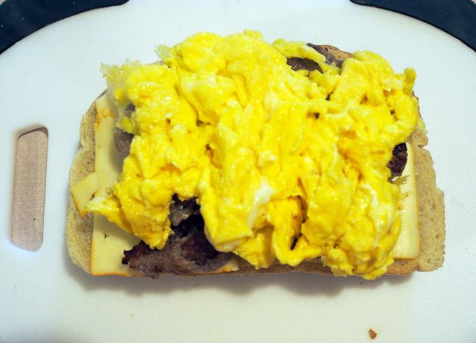 Breakfast-Panini-7