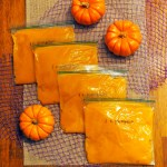 How To: Make Pumpkin Puree