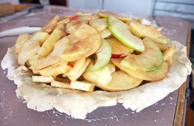 Apple-Pie-Lattice-Crust-6