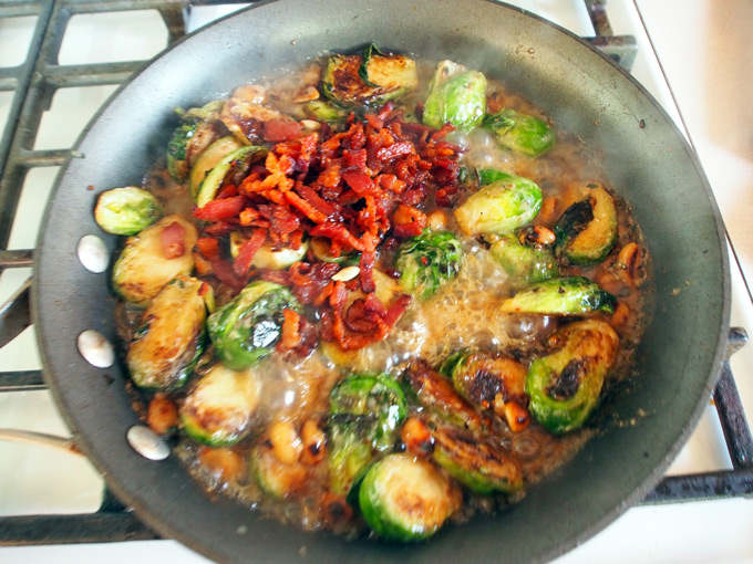 Maple-Bacon-Brussels-Sprouts-9