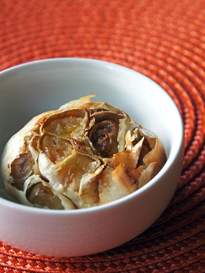 How-To-Roast-Garlic-5