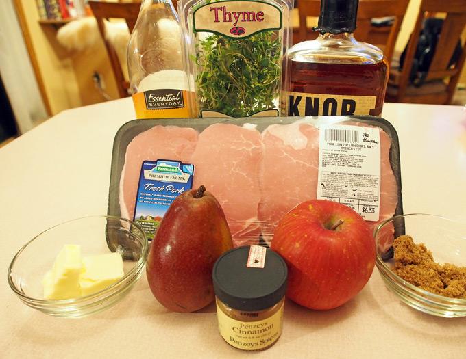 Pork-Chops-w-Drunken-Apples-n-Pears-2