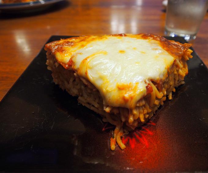Spaghetti-Pizza-1