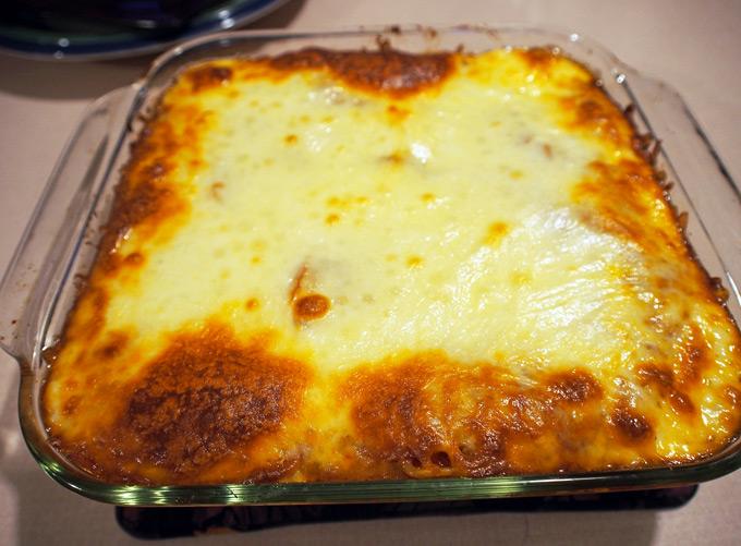 Spaghetti-Pizza-10