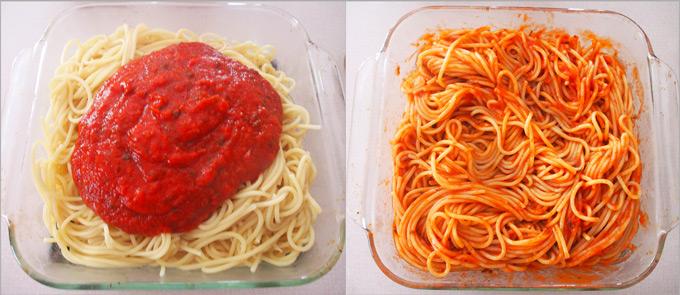 Spaghetti-Pizza-4